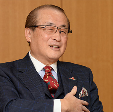 「カインドウェア」渡邊 喜雄