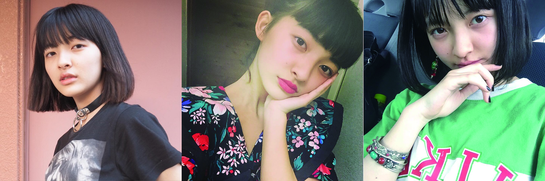 07. MAPPY(マッピー)
