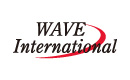 wave-international